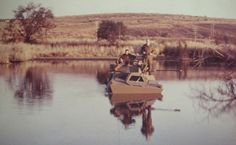 Brothers In Arms, Defence Force, My Land, Cold War, Military History, South Africa, Army, African, Military Vehicles