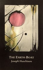 My 14th collection of poems, published 2012 by FoldedWord.