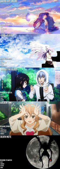 Ideas for funny anime manga angel beats Anime Meme, Otaku Anime, M Anime, Anime Watch, I Love Anime, Animes To Watch, Good Anime Shows, Good Anime To Watch, Good Anime Series