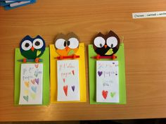 Bloc notes pour la fête des papas Easter Crafts, Holiday Crafts, Diy For Kids, Crafts For Kids, Cadeau Parents, Student Crafts, Kindergarten Crafts, Father's Day Diy, Fathers Day Crafts