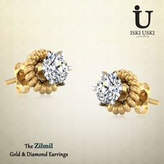 You will love to buy these beautiful design Earring specially made for you!!