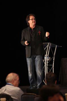 Craig Duswalt - Internet Prophets #InternetMarketing www.internetprophets.com