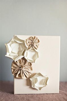 DIY Flowers DIY crepe paper flowers : DIY Project by Posh Paperie and Jackie Wonders Photography