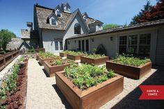 Landscape architects   designers-03