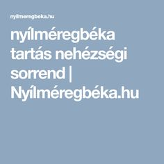nyílméregbéka tartás nehézségi sorrend | Nyílméregbéka.hu