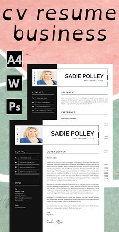 Please visit our website for Teaching Resume Examples, Resume Objective Examples, Good Resume Examples, Hr Resume, Nursing Resume, Resume Help, Resume Action Words, Resume Words, Hairstylist Resume