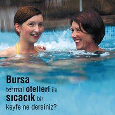Kaplıcalar bakımından zengin Bursa'da termal oteller ile sıcacık bir keyfe ne dersiniz?  bit.ly/MNGTurizm-bursa-termal-otelleri-s Movie Posters, Movies, Film Poster, Films, Movie, Film, Movie Theater, Film Posters