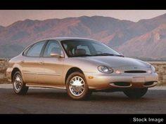 1998 1999 Ford Taurus My 1st Car Purchase Car Taurus Ford Car Buying