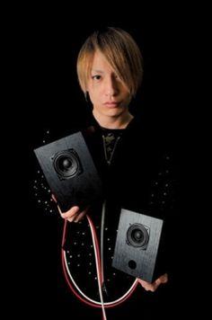 "Interview translation: Yasutaka Nakata speaks about capsule's new album ""STEREO WORXXX!"""