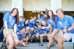 Fall Preview Day 2014 Set for September 13 at Mississippi College | Mississippi College