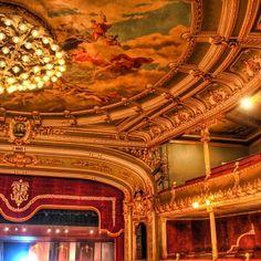 Les pièces à ne pas louper dans les Théâtres Parisiens Associés en 2016