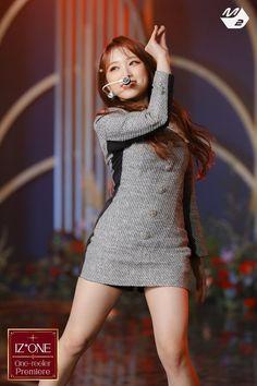 Kpop Girl Groups, Kpop Girls, Eyes On Me, Ailee, Yu Jin, Japanese Girl Group, Kim Min, Extended Play, My Girl