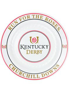 ... Inspiration on Pinterest  Kentucky derby, Horse racing and Derby