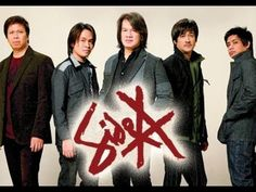 Do you remember #SideA ?  Here are some of their famous hits... Non-Stop!  Side-A Band Nonstop Music