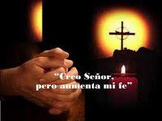 Obispo Francisco Cerro: DIEZ PREGUNTAS
