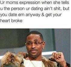 Big Sean meme