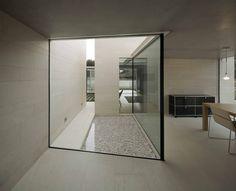 Gallery of Igualada N1 / Jaime Prous + Damián Ribas - 15