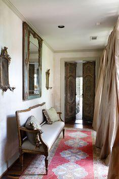 Gallery - Matt Camron Rugs & Tapestries - Antique Oriental Persian Rugs