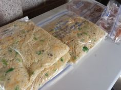 Learn how to make freezer meals and keep them cheap. I made each meal for $3.90 per meal and each served 5 to 6 people (that's $0.78 per serving!).
