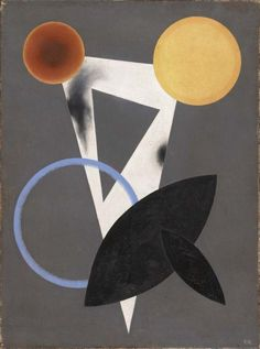 Alexander Rodchenko (Алекса́ндр Миха́йлович Ро́дченко, 1891-1956). Aleksander Mikhailovich Rodchenko was a Russian artist, sculptor, photographer and graphic designer. He was one of the founders of constructivism and Russian design.