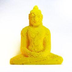 Buddha Art Statue Meditation Buddha Statue Buddha by MeshCloud