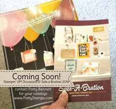 Occasions-sale-a-bration-catalogs-pattystamps-stampin-up - Copy