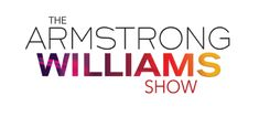 Radio Side Radio: Republican & Conservative Armstrong Williams Perfect Image, Perfect Photo, Online Fun, Conservative Republican, Love Photos, Awesome