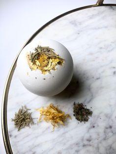 Organic 100gm Dried CHAMOMILE FLOWERS,Tea,Add to Soap,Bath Salts//Fizzers Herbal