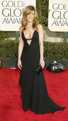 The Best Golden Globes Dresses of All-Time | #GoldenGlobes #RedCarpet #BestDressed