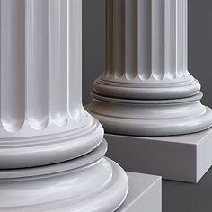 House Outside Design, House Front Design, Modern House Design, House Architecture Styles, Architecture Details, Gate Design, Roof Design, Ceiling Decor, Ceiling Design