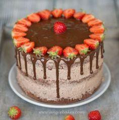 tortaaa
