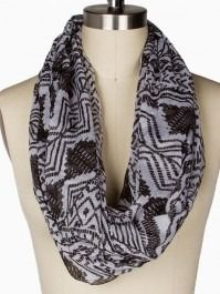 Vanity | All Scarves for $10