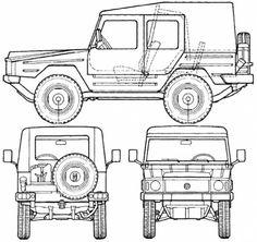 www.the-blueprints.com blueprints-depot cars jeep jeep