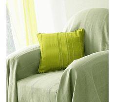 Obliečka na vankúš a podlahový sedák | blancheporte.sk #blancheporte #blancheporteSK #blancheporte_sk #zimnákolekcia #zima #domov #bytovytextil Textiles, Throw Pillows, Bed, Cushions, Stream Bed, Beds, Cloths, Fabrics, Decorative Pillows
