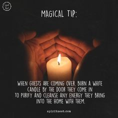 Wiccan Witch, Magick Spells, Witch Spell Book, Witchcraft For Beginners, Eclectic Witch, Herbal Magic, Modern Witch, Candle Magic, A Silent Voice