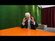 Give Bob Proctor 16 minutes — And He'll Give You The Secret To Releasing A Lifetime Of Harmful Beliefs - FinerMinds