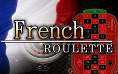 French Roulette by casinomedbonus  Sats på tre linjer (gade), hjørne (kvadratisk), eller split: ved at lægge en indsats på grænsen mellem individuelle bokse, kan du dække to, tre eller fire særlige numre.