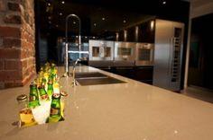 Ipsilon Design | beer