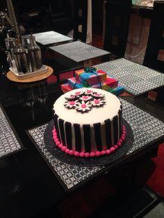 Happy birthday Bonnie and Em xx