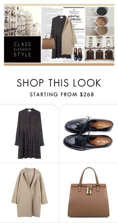 """""""#362"""" by blacksky000 ❤ liked on Polyvore featuring Cinque, Band of Outsiders and Dolce&Gabbana"""