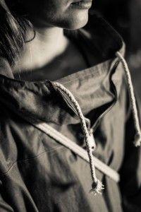 MERCHANT & MILLS Landgate Jacket Men's and Women's Sewing Pattern – The Draper's Daughter #sewing #dressmaking #merchantandmills
