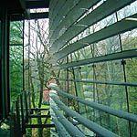 Bayer Headquarters by Murphy/Jahn