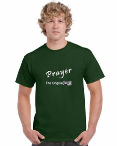 Premium quality standard Catholic Religious & Holy Tee Shirts are available here in various colors and multiple sizes.