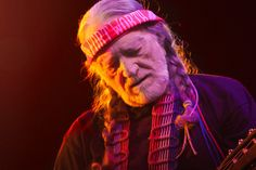 austin july 4th willie nelson