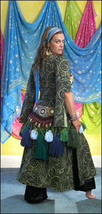 Google Image Result for http://www.nayastrance.com/shahla2.jpg