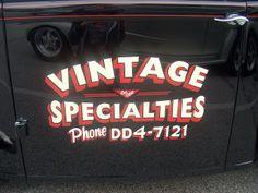239 Best Truck Doors Images In