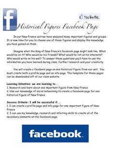 pearson canadian history 7 teacher resource pdf