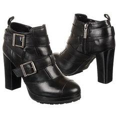 Harley Davidson Women's Samantha boot-- HOTT AS HELL, MOM U NEED TO ORDER ASAP!