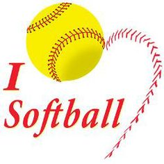 photos of girls softball rings   Softball Earrings   Softball Designs on Earring   Softball Ear Rings ...