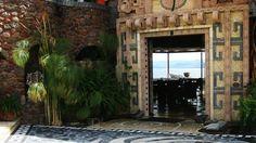 #montecoxala #spa #hotel #restaurant #chapala #mexico #weddings #romance #food https://www.facebook.com/monte.coxala © Paulina Rosas | Photography & Desing https://www.facebook.com/PaulinaRosasFoto